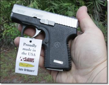 Click image for larger version.  Name:1-KAHR P380.jpg Views:17 Size:19.2 KB ID:65173