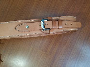 Click image for larger version.  Name:cowboy-belt-holster (1).jpg Views:32 Size:14.7 KB ID:61271