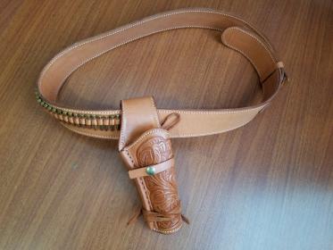 Click image for larger version.  Name:cowboy-belt-holster (2).jpg Views:30 Size:15.3 KB ID:61273