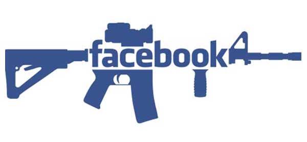 Name:  FaceBook-Gun-Logo.jpg Views: 88 Size:  15.6 KB