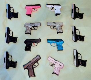 Click image for larger version.  Name:Guns-4-Sale.jpg Views:10 Size:15.6 KB ID:66367