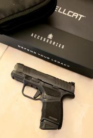 Click image for larger version.  Name:Springfield Armory HELLCAT.jpg Views:6 Size:7.9 KB ID:64731