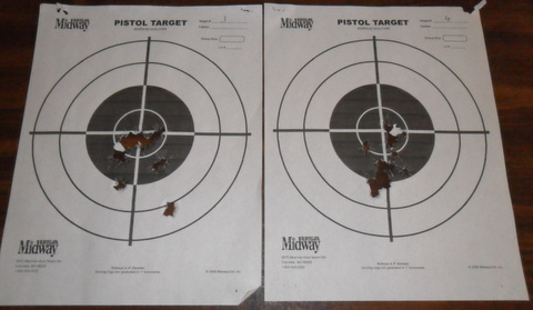 Name:  target2.JPG Views: 29 Size:  47.1 KB