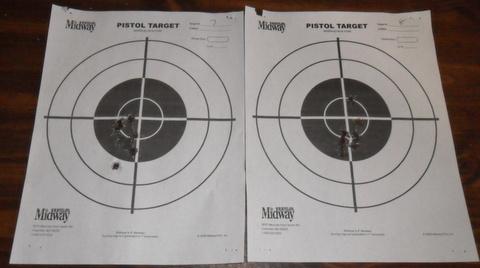 Name:  target4.JPG Views: 40 Size:  45.7 KB