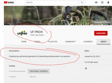 Click image for larger version.  Name:ufpro.jpg Views:15 Size:15.5 KB ID:65729