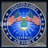 AirForceShooter