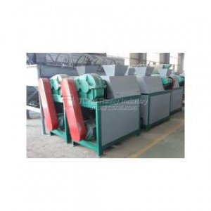 roller press granulator https://www.thefertilizermachine.com/fertilizer-granulator-machine-series/roller-press-granulators.html
